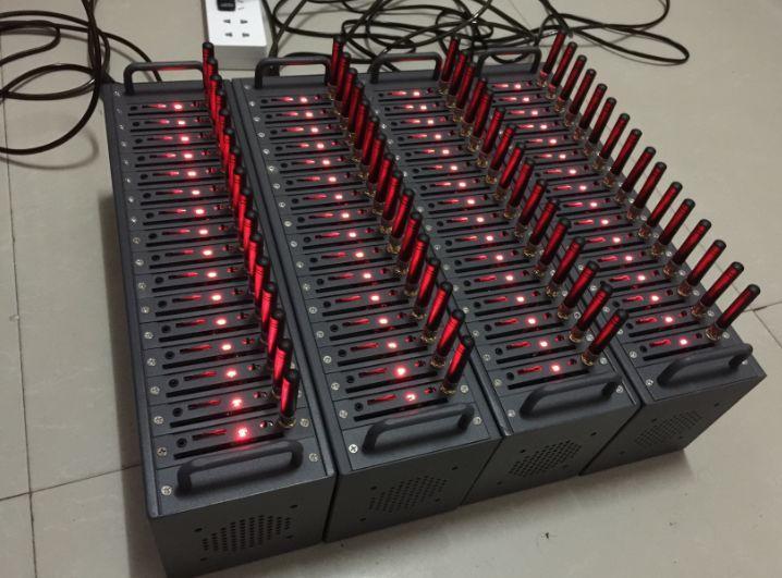 800个套路算啥?支付宝红包项目核心推广方法大复盘