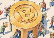 区块链投资