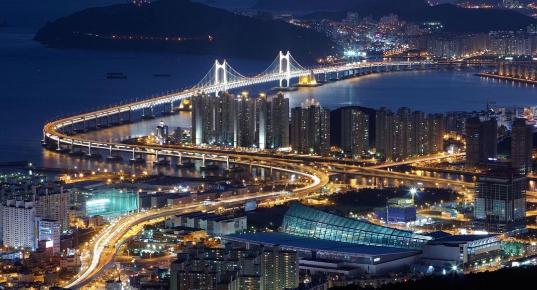 什么样的城市有前途,解析城市崛起核心密码